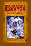 Eddings, David & Leigh - De jonge goden (The Dreamers #4)