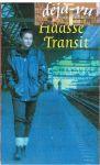 Haasse, Hella S. - boekenweek 1994 Transit