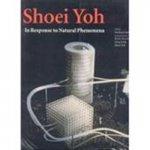 Anthony Iannacci - Shoei Yoh