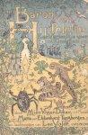 Visser-Duker, Mien, Ebbenhorst Tengbergen, Maria van (muziek) en Visser, Leo (ills.0 - Baron van Hippelepip. Een Verhaaltje voor Kinderen met Plaatjes en Muziek