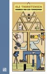 Ole Thorstensen - Dagboek van een timmerman