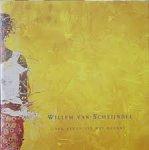 Scheijndel, Willem van (ill.) / Hamming, Annelette (red.) - Willem van Scheijndel. Een keuze uit het ouvre