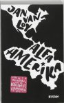 J. van Loy - Alfa Amerika