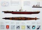 Rohwer, Jürgen. - Profile Warship 8. Kriegsmarine U-107.