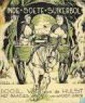 Hulst, W.G. van de - Inde Soete Suikerbol deel 2