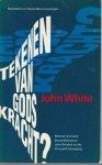 John White - Tekenen van Gods Kracht?