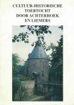 - Cultuur-Historische Toertocht door Achterhoek en Liemers