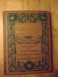 Eeden van Vloten, Martha van - Sprookjes van H C Andersen Deel I