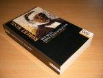 Robert Musil - Der Mann ohne Eigenschaften Erstes und Zweites Buch