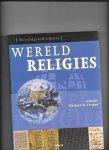 Coogan, Michael D - Wereldreligies / druk 1