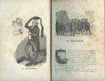 Hageman Jr., H.H. - Nederlanders door Nederlanders geschetst