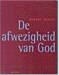 Robert Adolfs - De afwezigheid van God