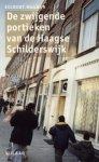 E. Mulder - Zwijgende portieken van de Haagse Schilderswijk