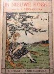 Sirks-Joustra, A.A. / Pieck, Henri (ill.) - In nieuwe koers