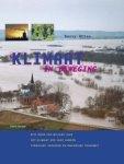 Otten, H. - Klimaat van de lage landen / een miljard jaar weer van gisteren en morgen