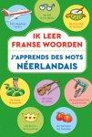 - Ik leer Franse woorden / J'apprends des mots Néerlandais