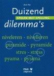 Dick Pak - Duizend dilemma's