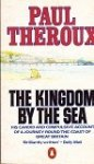 Theroux, P - The Kingdom by the Sea