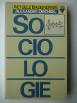 Deichsel - Sociologie