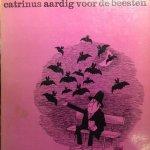 Catrinus - Aardig voor de beesten
