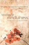 Gunaratana, Henepola - Verdiep je mindfulness / een stap verder op de weg van meditatie