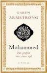 Armstrong, K. - De profeet / over het leven van Mohammed