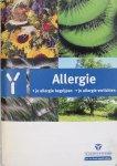 Groot,  Dr. H. de ( internist-allergoloog)  / UCB Instituut voor Allergie - Allergie: je allergie begrijpen, je allergie verlichten