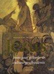 Ziehr, Wilhelm (red.) - 2000 jaar geloofs- & cultuurgeschiedenis: JEZUS.