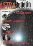 jan koet - astro bulletin maart 2005