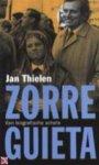 Jan Thielen - Zorreguieta