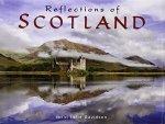 Julie Davidson (Author) - Reflections of Scotland