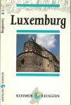 Peeters, Mariet  .. Omslagontwerp Karel van Laar   .. Fotografie Drem Bruinsma - Luxemburg