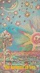 Ring, Thomas - De kosmos in ons.  Een nieuwe visie op astrologie.