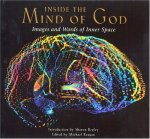 Reagan, Michael - Inside the Mind of God: Images and Words of Inner Space