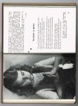 Sterkens ( Directeur ) - Hoogland ( tijdschrift rijker katholiek leven )