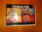 nn - Gazelle 1976.