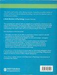 Keenan, Thomas en J. Gavin Bremmer of  Psychology  Lancaster University - Introduction to Child Development  .. Sage foundations of Psyschology