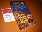 Robinson, Peter. - A dedicated Man. An Inspector Banks Mystery.