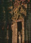 Time-Life boeken (redactie) - STEDENSERIE - BANGKOK