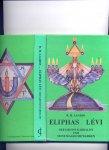 LAARSS, R.H. - ELIPHAS LÉVI der grosse Kabbalist und seine magischen Werke