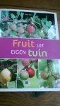 Klein, Carol - Fruit uit eigen tuin
