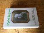 Buysse, Cyriel - Romans en verhalen Omnibus