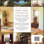 CRAZE RICHARD .. Vertaling Saskia de Groot - FENG SHUI  * de chinese kunst om in harmonie met onze omgeving te leven * De toepassingsmogelijkheden van Feng Shui en FENG SHUI in huis,in de tuin,op het werk.