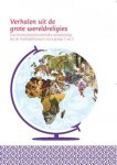 Wessels& Van Eck - Verhalen uit de grote wereldreligies