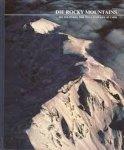 Walker - de Rocky mountains