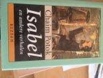Potok, C. - Isabel en andere verhalen