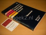 Isabel R. McCaig; Martin H. Manser - A Learner's Dictionary of English Idioms