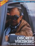 - Detective & Thrillergids 1988