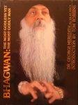 Meredith, George [Bhagwan Shree Rajneesh / Osho] - Bhagwan; the most godless yet the most godly man