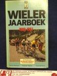 Harens, Herman e.a. - Wielerjaarboek 2 / 1986-1987